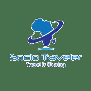 Socio Traveler